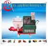 Hot Sale! Building Internal and External Wall Cement Mortar Spraying Machine