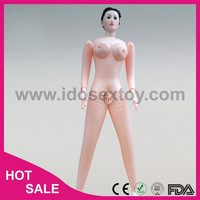 29*18.5*39cm sex toys for boy masturbation inflatable female realistic inflatable doll