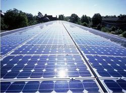 CHINA BEST 1KW 2KW 3KW 4KW 5kw 6KW 7KW 8KW 9KW 10KW to 100KW solar power system