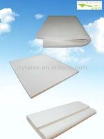 sofa cushion foam latex foam,latex foam for sofa,non-toxic sofa foam