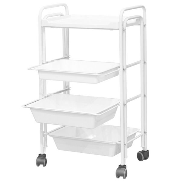 Facial Trolley 70