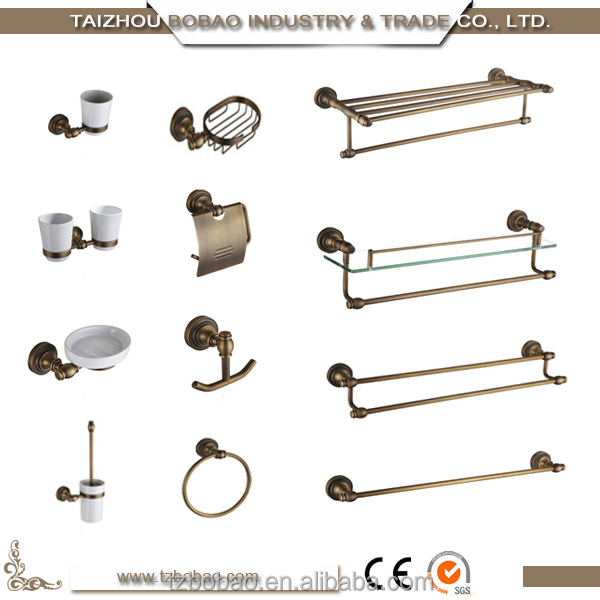 Product Pictures Of Bathroom Accessories 6500f