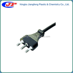 Gold supplier china power supply cable