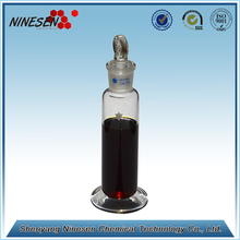 Ninesen30-K Petrochemical Products 15W40 API CI-4/SL Lubricants type motor oil additive