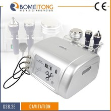 2015 Alibaba express weight loss ultrasonic slimming home use price
