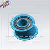 Overmolding Injection Molding For Home Appliance