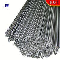 BEST SALE!!! PROMOTIONAL PRICE plate flat weld steel pipe flange