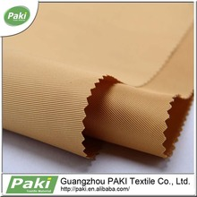 hot sale 600D twill polyester oxford fabric for bag for luggage