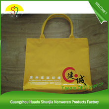 Multi- Color Shopping New Arrive Nylon Message Bags