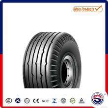 Top grade top sell tire chain for mining
