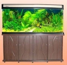 minjiang new aquarium tank R6-1050L