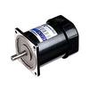 GGM Induction & Speed Controller Motor