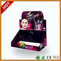 dvd case bottle cosmetic display ,diy cosmetic cardboard display stand ,displays yes love cosmetics