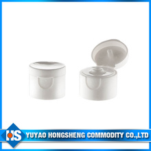 20 410 high quality plastic flip top bottle lid cover