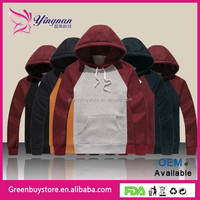 Men Lovers Design Male Top Hoodies Sweatshirts Blank Hoodies