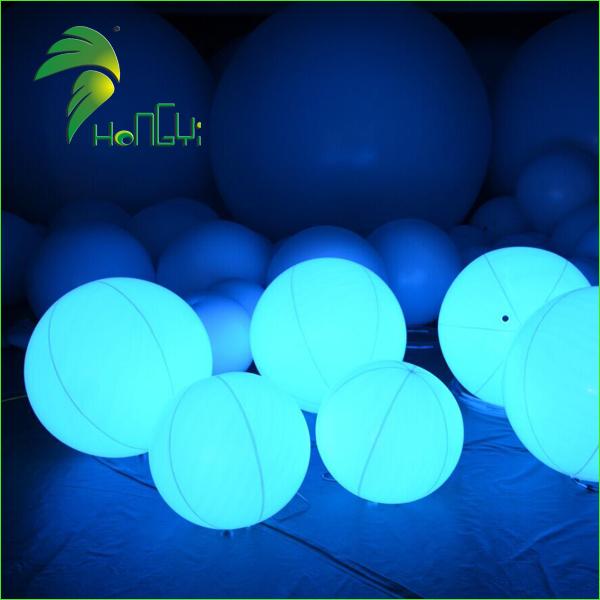 led light ball  (22).jpg