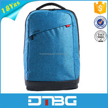 Wholesale backpack for notebook with high quality