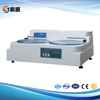 2015 new product : YMP-2B metallurgical specimens Grinding and Polishing Machine 500r/1000r/min