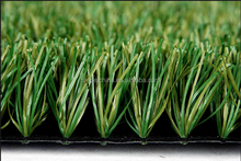 Field turf artificial grass and synthetic grass turf for sports fields