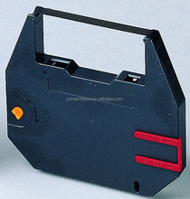 Nakajima AX200 AX-200 AX 200 Typewriter Ribbon Correctable Film Ribbon