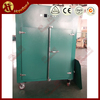 wide used industrial food dehydrator machine for fruit / industrial food drying machine