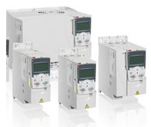 ABB Inverter ACS355-03E-13A3-2 ABB Drives