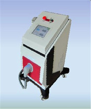 top-level configuration 10w infrared 808nm laser hair removal