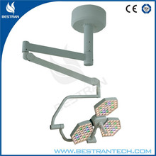 BT-LED3 color temperature adjustable LED Shadowless Operating lamp hospital operating lamps led for operating theatre