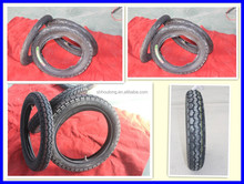 Romai tricycle tyre 2.75-14, electric tricycle spare parts