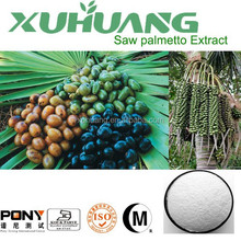 The Most Popular Male genital health care products In The Word Saw palmetto Extract