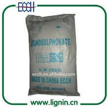 additives construction chemicals supplier of china magnesium lignosulphonate
