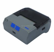250g DC12V Thermal printer 58mm bluetooth thermal printer price
