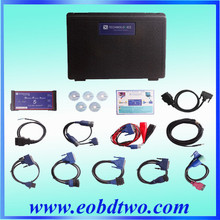 2015 Promotion Diagnostic Tool DPA5 Dearborn Protocol Adaper 5 Heavy Duty Truck- DPA5 with bluetooth