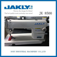 JK8500 Lower cost Doit Hot-selling Super High-speed Lockstitch Industrial Sewing Machine