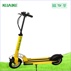 Best selling electric scooters 350w 36v Adult electric scooters Electric Scooter,Self Balancing Electric Scooter hover board