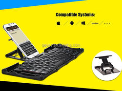 Samsung computer special Bluetooth Keyboard.Gift customization