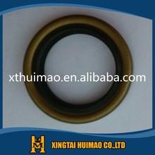 rubber TB oil seal NBR oil seal FKM oil seal for cars