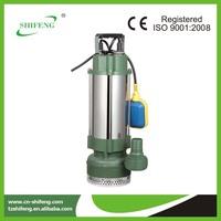 agricultural irrigation submersible pumps 220v