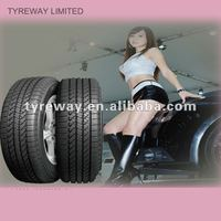 evergreen car tire EC12