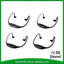 bluetooth wireless stereo headphone headset for x1