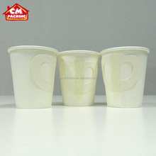 good quality hot drinking paper cups,cold drinking cups,disposable paper cups
