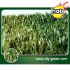 Hot sale monofilament sport artificial grass