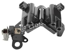 ignition coil oe no # 27301-22600 for hyundai aftermarket replacement parts