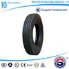 china supplier Wholesale trailer tire 9.00-20 bias truck tire