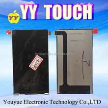 Cellphone lcd screen display digitizer for NGM Dynamic Maxi
