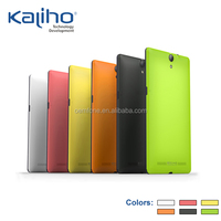 Wholesale Products China Dual Sim Cards Cheap Android Smart Phone