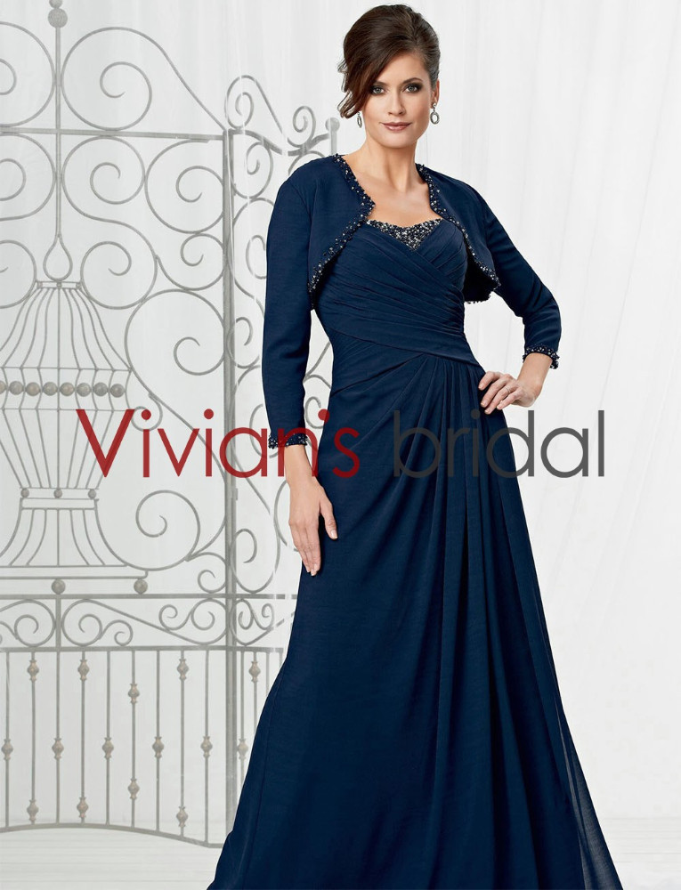 Mother of the bride tall dresses discount wedding dresses for Tall dresses for weddings