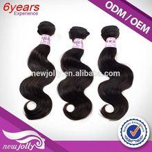 Cheap Wholesale Price unique indian remy hair,Factory supplier virgin Keratin Hair Dreads