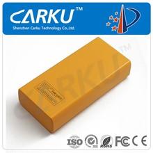 Multi-function 5V/12V/19V 15000mAh Portable Car Battery Charger