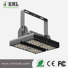Meanwell driver and EPISTAR chip CE approved floodlight ballast